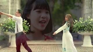 Việt Nam Ơi (cover) - học viên ATACA