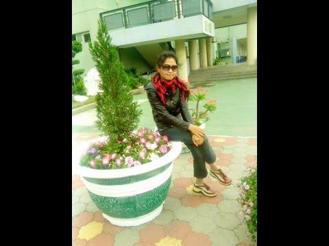 My Facebook Gigi