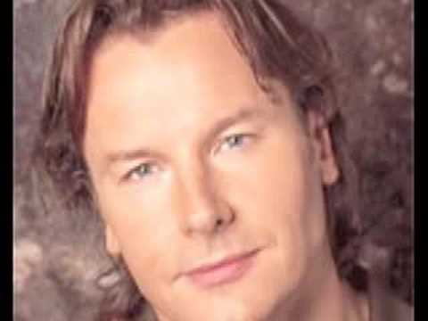 Tony van Diepenbrugge - Alchetron, The Free Social Encyclopedia