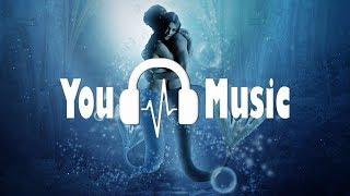 Atlantis (by Scandinavianz) No Copyright Music For Monetize 🎧 You Music