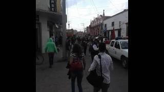 San Felipe gto.  Diciembre 20 16