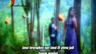 Download lagu Tading arah pudi Usman Ginting