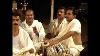 Chettikulangara Kuthiyottam Song (Suthanam Arjunan Padam 2)