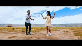 NDONDOLAH... SY LUCIA - MIARA MAMINDRA [OFFICIAL VIDEO]