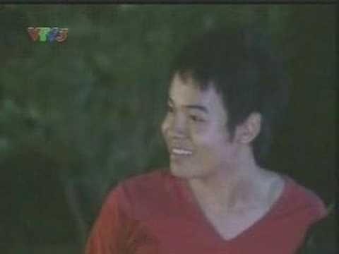 Nhat Ky Vang Anh 2 (2007.9.28)-Part 2