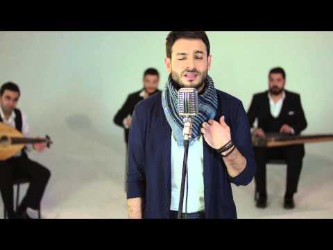 romeo must die. Трек Mehmet Sanli - Çok Kötüymüşsün (Mamedov Sadiq)Romeo Must Die в mp3 320kbps