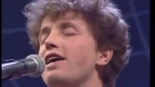 Павел Кашин Жизнь (рок урок, первый канал 1996)
