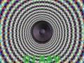 Download Disco Polo Mix 2013 DJ XAV MP3 song and Music Video