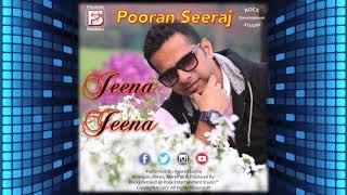 Gambar cover Jeena Jeena Badlapur   Pooran