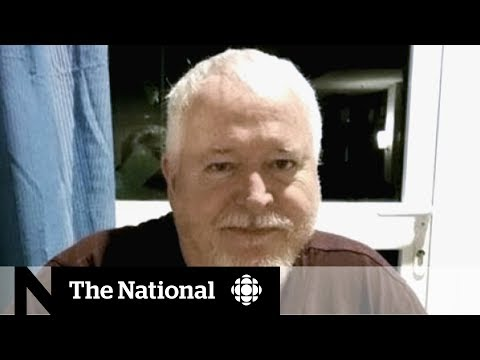 An alleged serial killer's past: Piecing together Bruce McArthur's path