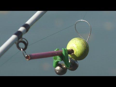 Рыбалка. Сюжеты не попавшие в предыдущие ролики(удочка, резинка, спиннинг, фидер). My Fishing