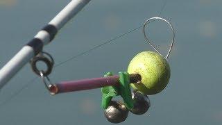 Рыбалка Сюжеты не попавшие в предыдущие ролики удочка резинка спиннинг фидер My fishing