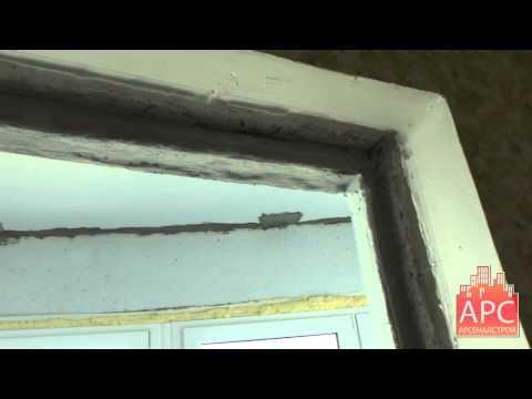 30+ best videos about ремонт балкона под ключ ремонт балкона.
