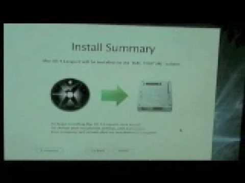 HP HDX X18T-1100 CTO Premium Notebook Hybrid TV Tuner XP