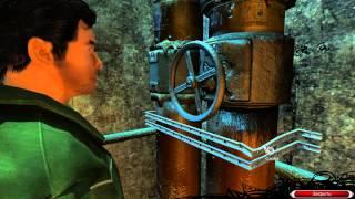 [PC] Memento Mori (RUS) Прохождение / Walkthrough part 5
