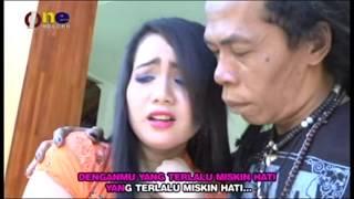 Shodiq feat. Reny Farida - Dustamu Deritaku [OFFICIAL]