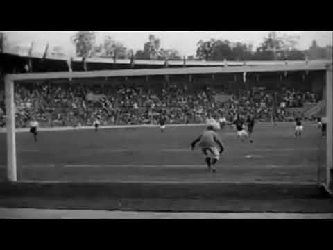 Download 1912 04 07 United Kingdom   Denmark  4 2 Finals Olympics in Stockholm