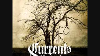 Currents - Victimized EP (2013)