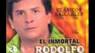 Rodolfo Aicardi - el eco de tu adios