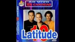 LATITUDE 10 CD do DVD 2005
