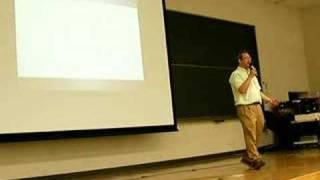 大学一年生の初年次演習科目の中で、「話す・聴く」のゲスト講師を担当...