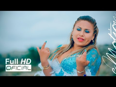 Ely Corazón - Loca por un beso (Video Oficial) Primicia 2016