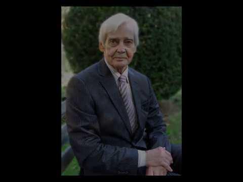 Richard Lyle Thomas Tribute