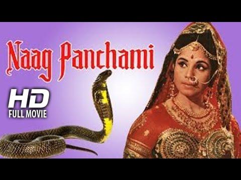 Odia Movie Full || Naag Panchami || Prasenjit Chatterjee & Uttam Oriya Movie Full 2015