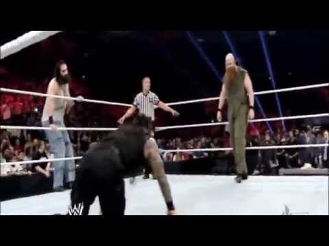 The Shield: Age of Wyatt - Official Trailer (The Avengers 2 parody)