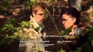 Константин / Constantine (1 сезон, 2 серия) - Промо [HD]