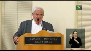 PE 17 José Porsani