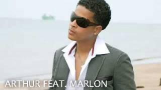 Arthur feat. Marlon - Yo te Amo