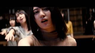 日向坂46 CM 3rdシングル「こんなに好きになっちゃっていいの?」 ・・・ 30s 2019/10/02 発売 CM曲: ♪ こんなに好きになっちゃっていいの?(3rdシングル) 参加 ...