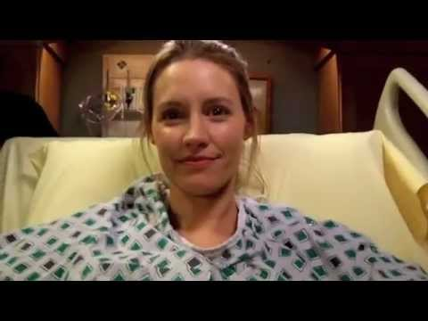 Private Practice Diary by KaDee Strickland - Part 2