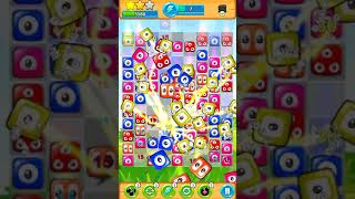 Blob Party - Level 376