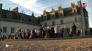 Tourisme en Indre-et-Loire : Nouvelle saison prometteuse
