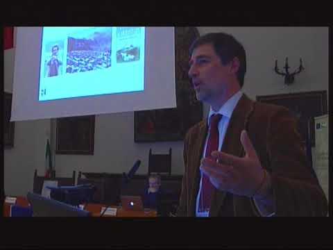 Shuttleworth (Honorary Visiting Research Fellow, Bangor University)