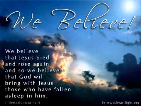 Kutless - Remember Me