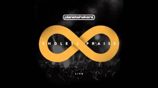 Watch Planetshakers No Other Name video