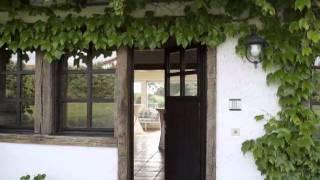 La Maison Tamarin - 64500 St Jean De Luz - Location de salle - Pyrénées-atlantiques 64