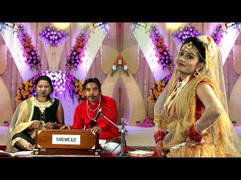मे जाडन मर गयी मेला मे - Bundeli Dance Song - मंजू साहू व मुन्ना मासूम