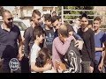 تركا علينا - Episode 29 - 24/06/2017