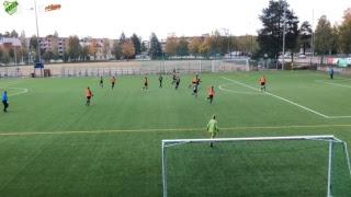 PSL 2018 TC13: JyPK - FC Wimma