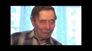 65 лет совместной жизни  В Братске семейная пара отметила железную годовщину