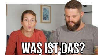 AUF ZEITREISE / Unsere privatesten Erinnerungen / Familie M.