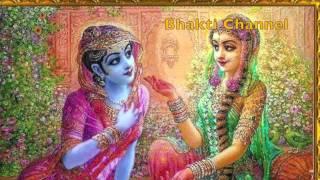 jai radha madhava by vaiyasaki das