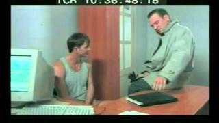 ФЕДЬКИН МАРТОН БЕРДОСОВ сериал янтарный барон