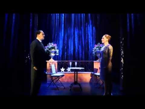 Stephen Ward - Aldwych Theatre, 2014 - ATG Tickets