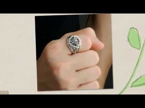 where-to-buy-mens-promise-rings-with-engraving