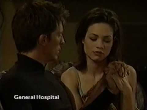 Liason 9/6 & 9/9/02 - I Want To Be With...